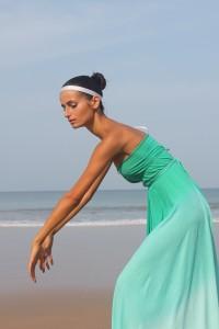 Кто не мечтал в детстве стать балериной или принцессой?) Мечты сбываются! На счет 3! Легко, быстро и доступно! Диор был бы в восторге))